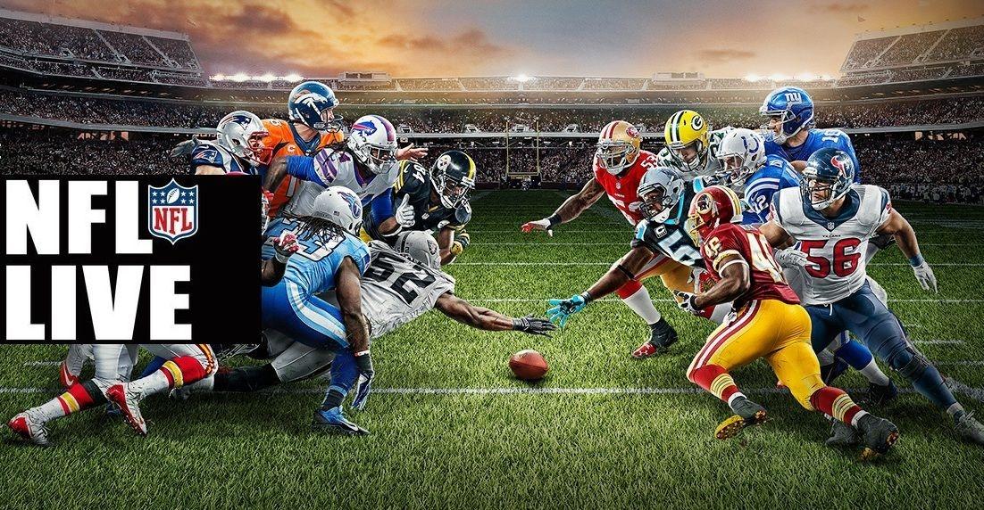 Tampa Bay Buccaneers (@buccaneersfootball) Cover Image