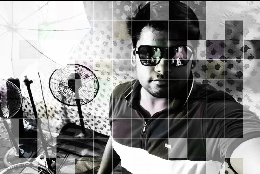 Rishi Roy (@royrishi699) Cover Image