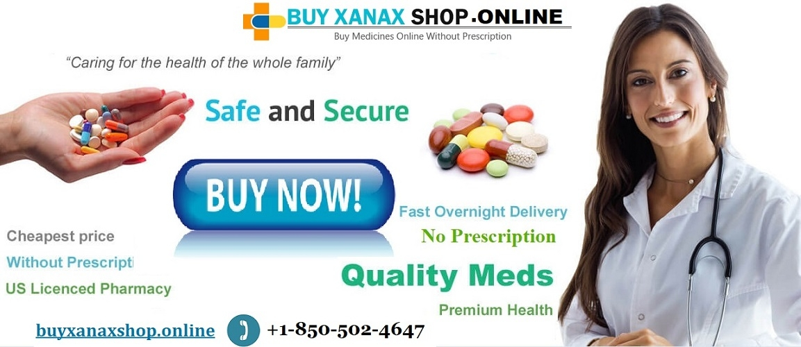 Buy Xanax Shop Online (@buyxanaxshoponline) Cover Image