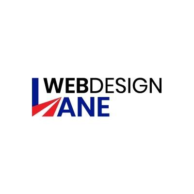 Web Design Lane (@webdesignlane) Cover Image