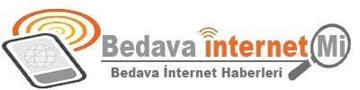 Bedava İnternet Kampanyaları (@bedavainternetmi) Cover Image
