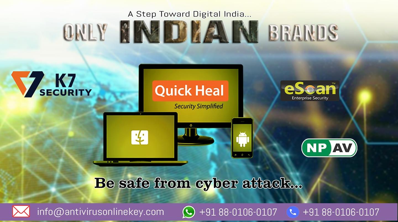 antivirusonlinekey.com (@antivirusonlinekey) Cover Image