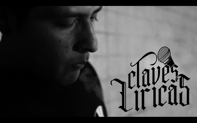 Claves Lír (@claves_liricas) Cover Image
