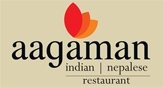 Aagaman Indian Nepalese Restaurant & Function Cate (@aagamanrestaurantaus) Cover Image