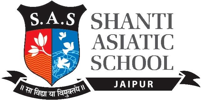 Shanti Asiatic School (@shantiasiatic) Cover Image