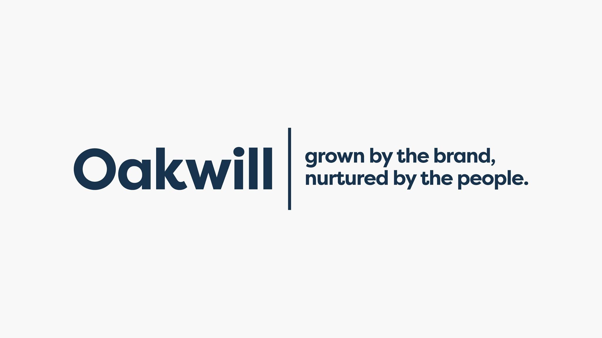 Oakwill Brand & Design Agency (@oakwillbrand) Cover Image