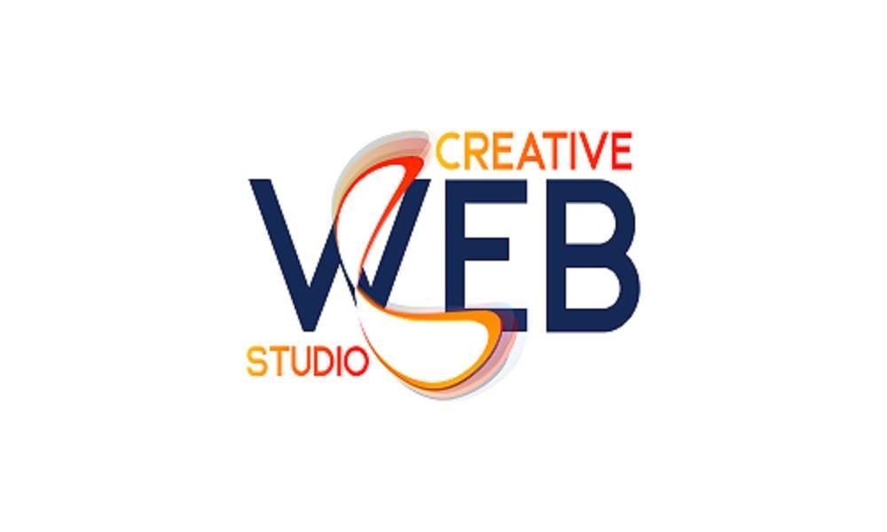 Creative Website Studio (@creativewebsitestudio) Cover Image
