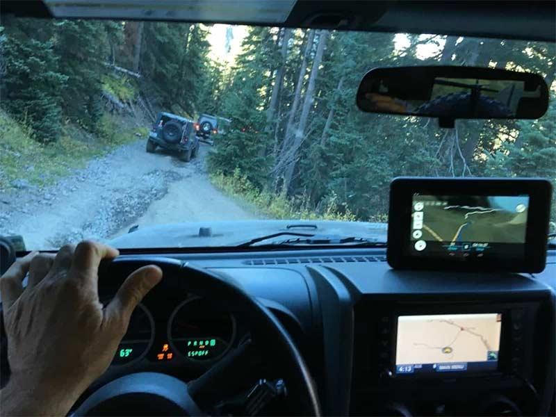 Rand McNally GPS Up (@randmcnallygps03) Cover Image