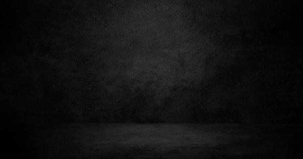 Felipe Bello (@felipe_roma_04) Cover Image