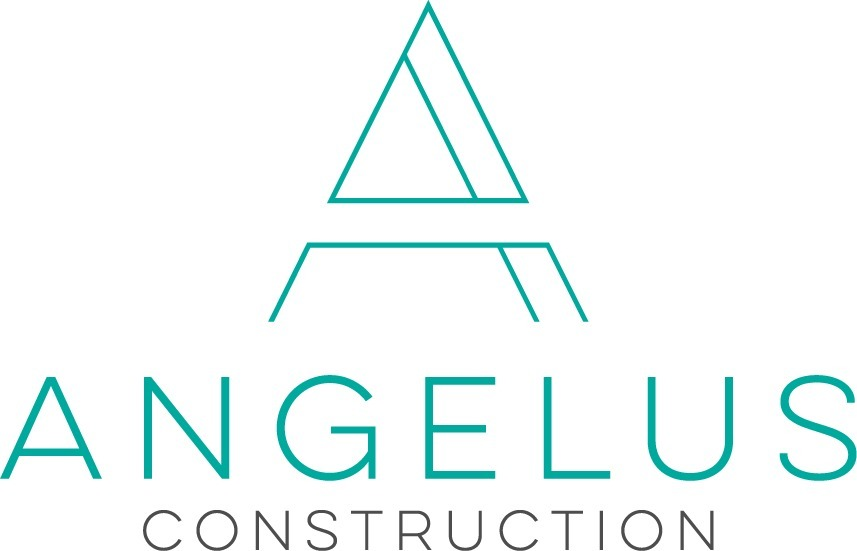Angelus Construction (@angelusconstruction) Cover Image