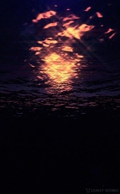 (@vaporwave5) Cover Image