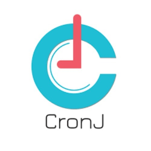 Cronj IT Technolog (@sasicronj) Cover Image