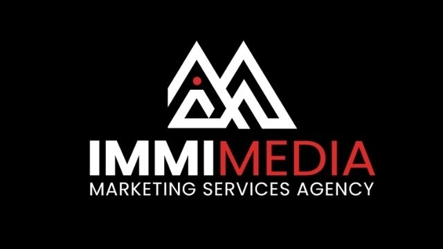 IMMI-MEDIA Marketing Agency (@immi-media-marketing-agency) Cover Image
