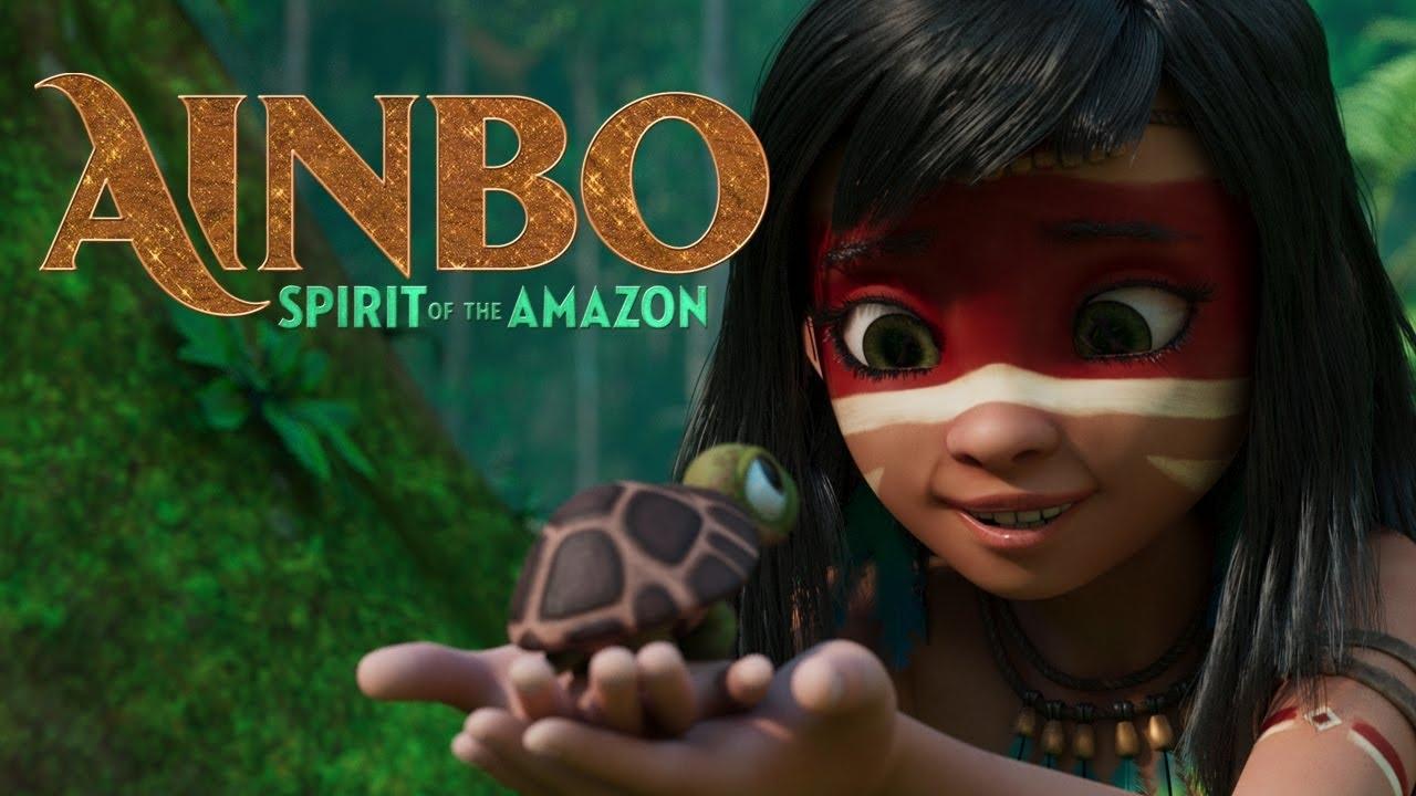 Xem Phim NỮ CHIẾN BINH AMAZON 2021 bộ phim đầy đủ (@jeruk0354) Cover Image