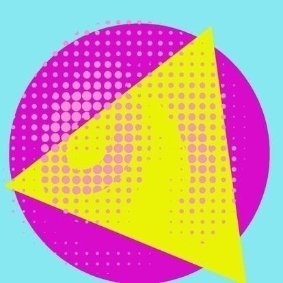 CosmicMedium (@cosmicmedium) Cover Image
