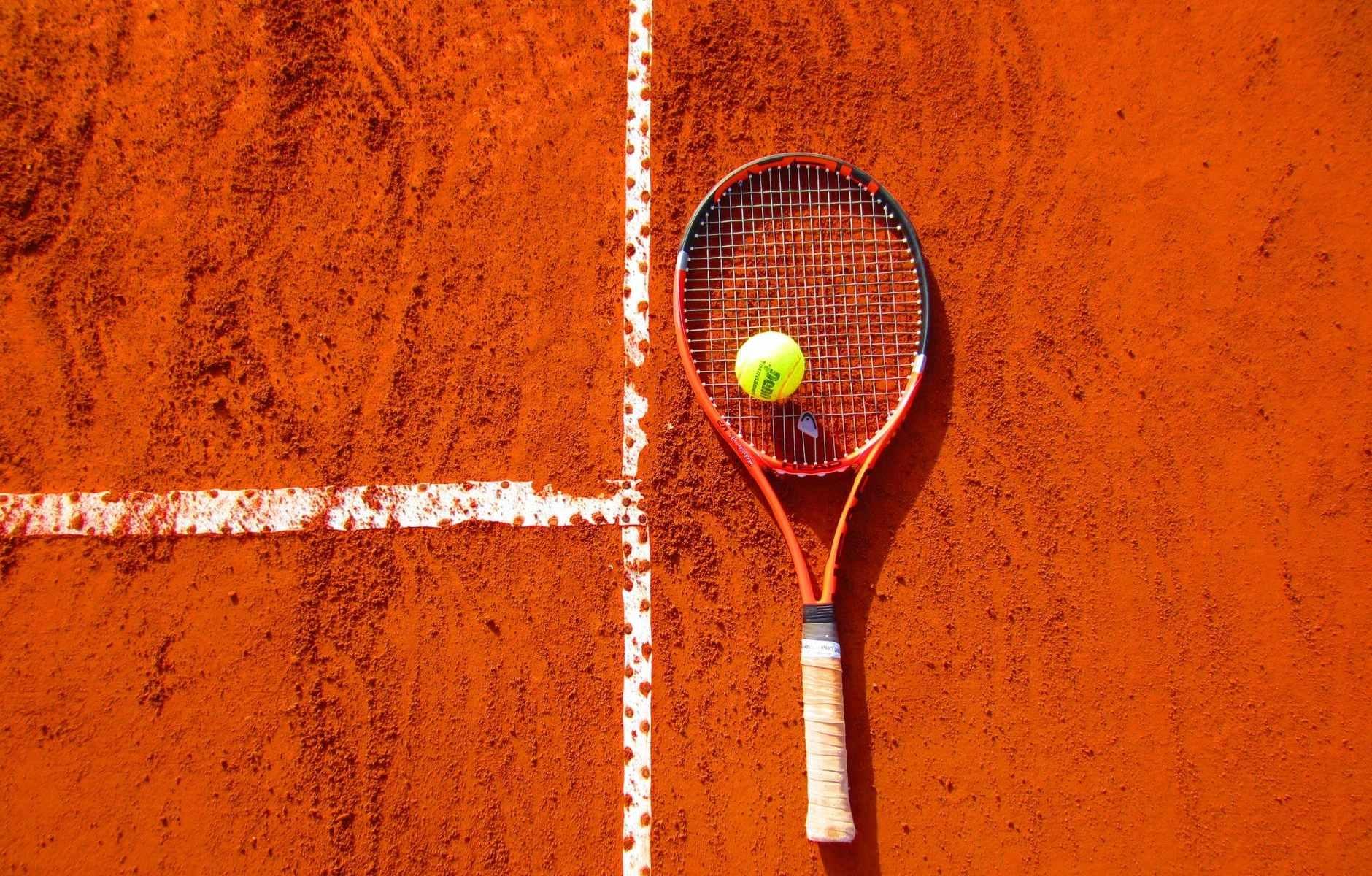 Tennis Recos (@tennisrecos) Cover Image