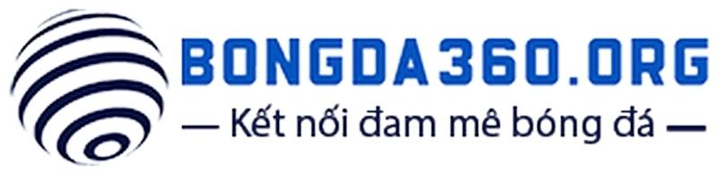 bongda360 (@bbongda360org) Cover Image