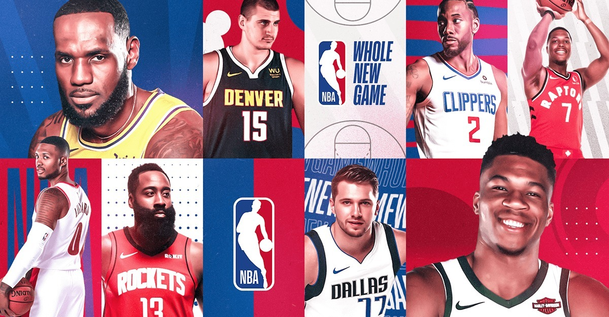 Watch NBA Game Live Stream (@watchnbalivestream) Cover Image