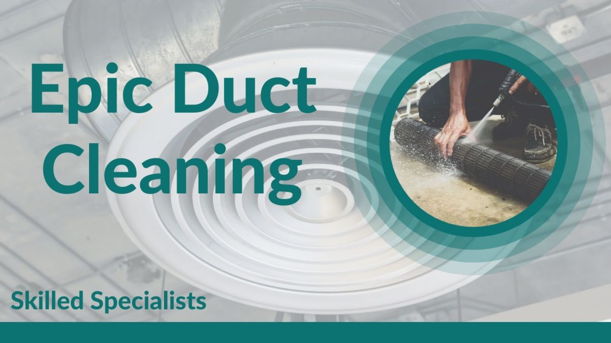 Epic  (@epicductcleaning) Cover Image