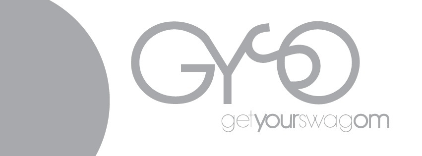 Get your swag OM (@getyourswagom) Cover Image