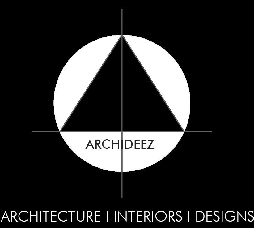 Architecture &Interior Design (@archideez) Cover Image