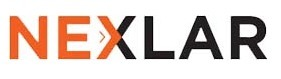 Nexlar Security (@nexlarsecurity1) Cover Image