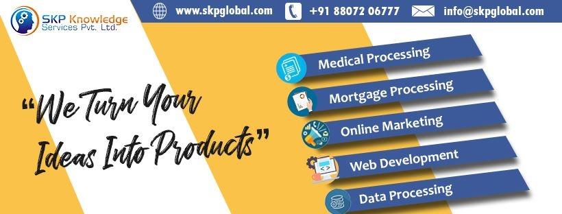 SKP  Global (@skpglobal) Cover Image