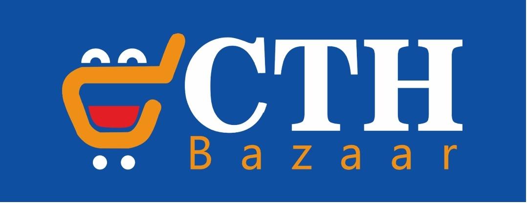 Buy Raw Chicken OnlineCTH Bazaar  (@cthbazaar) Cover Image