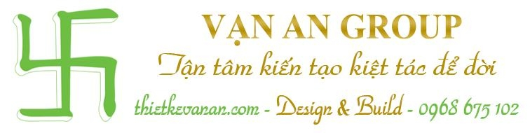 (@vanangroup) Cover Image