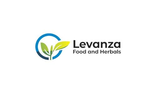 Leva (@levanza) Cover Image