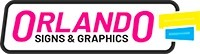 Orlando Signs And Graphics (@orlandosigns) Cover Image