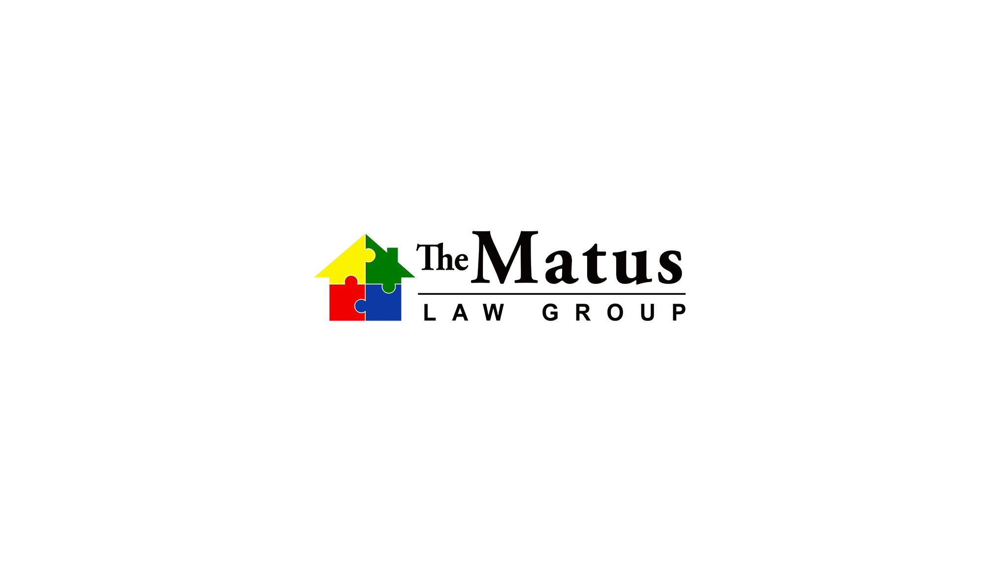 Matus Law Group (@matuslawgroup) Cover Image