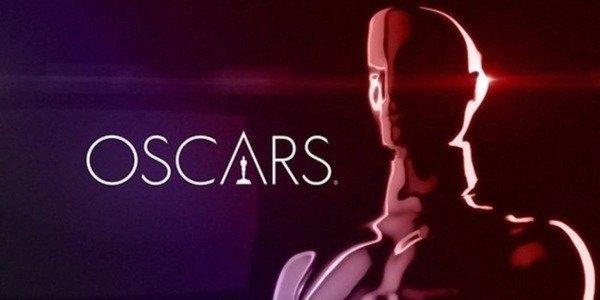 Oscars 2021 Live (@oscars2021info) Cover Image