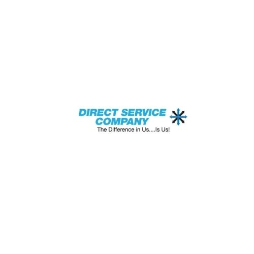Direct Service Company (@directserviceair) Cover Image