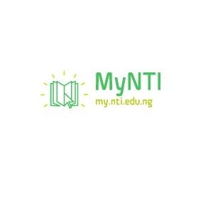 MyNTI (@myntiedung) Cover Image