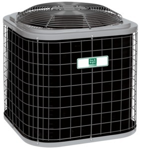 Air conditioning and heating murrieta ca (@jamesponting2) Cover Image