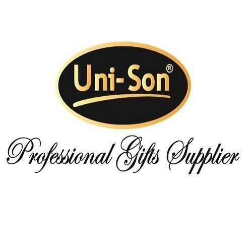 unison247 (@unison247) Cover Image