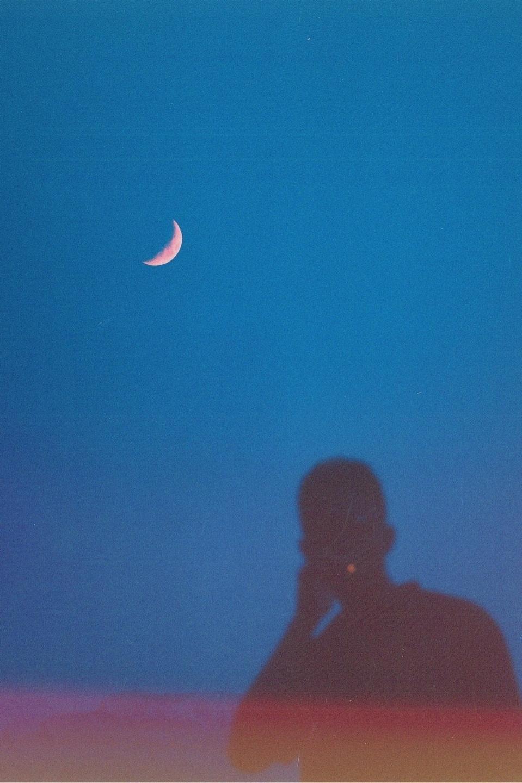 @flagmusicstudio Cover Image