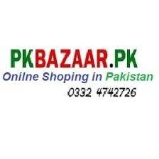 pkbazar (@pkbazar86) Cover Image
