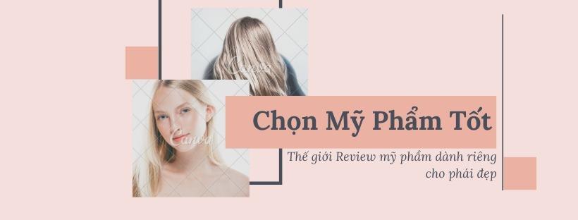 chonmyphamtot (@chonmyphamtot) Cover Image