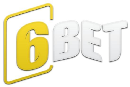 vn6betcom (@vn6betcom) Cover Image