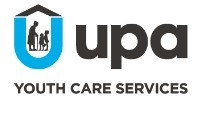 Youth Care UPA (@youthcareupa) Cover Image