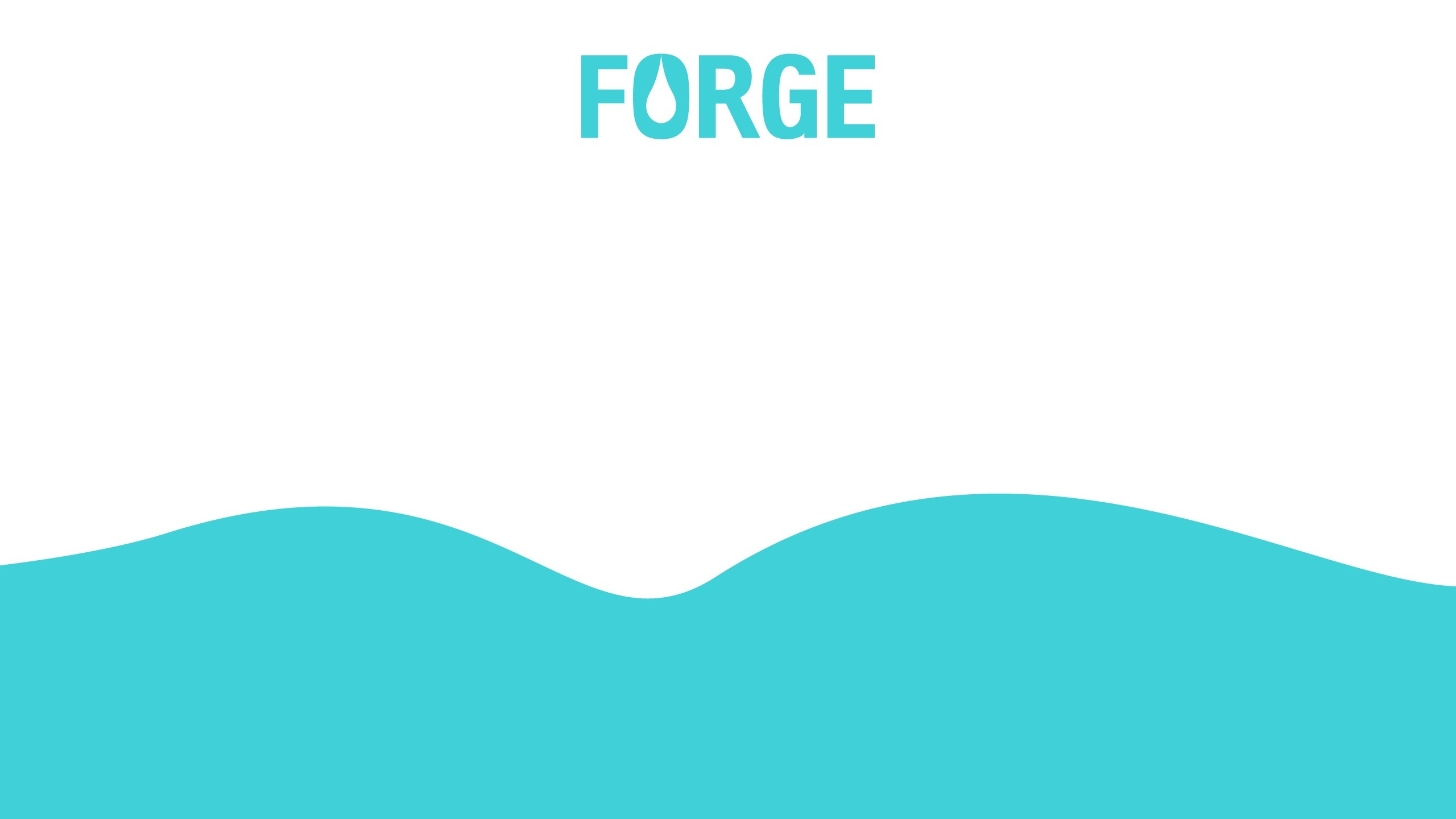 Forge Creative (@forgecreative) Cover Image