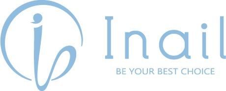 Inailvn (@inailvn) Cover Image