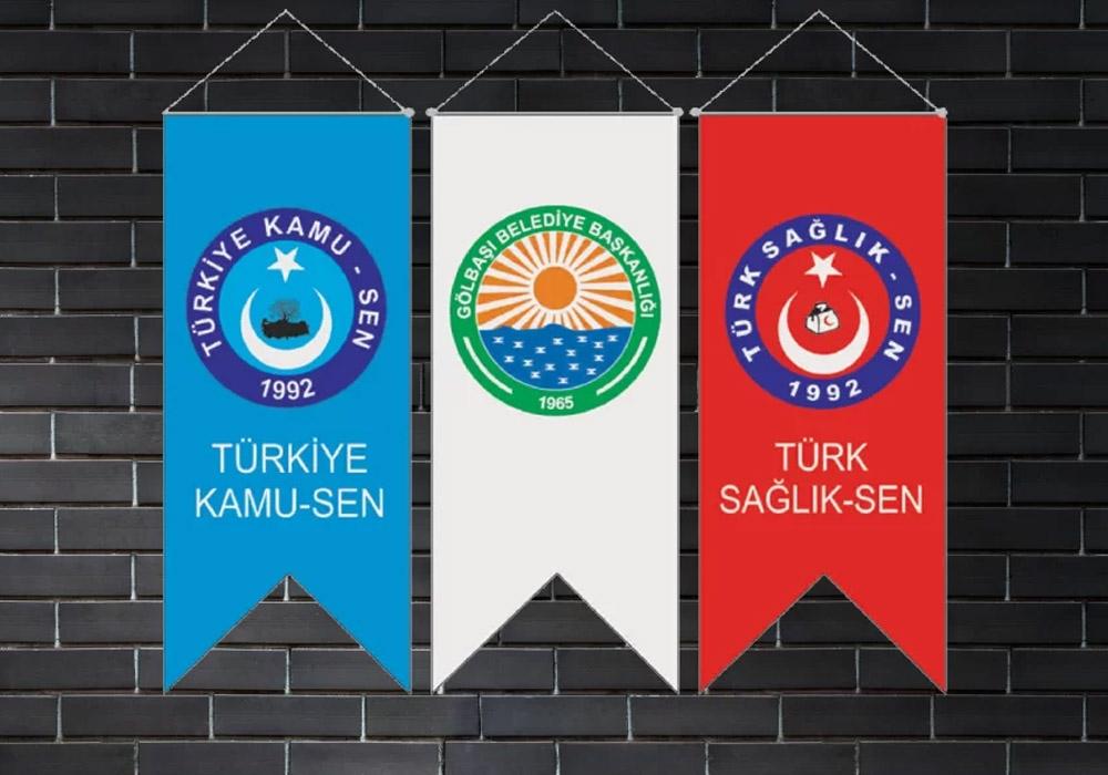 Bayrakçı (@bayrakci) Cover Image