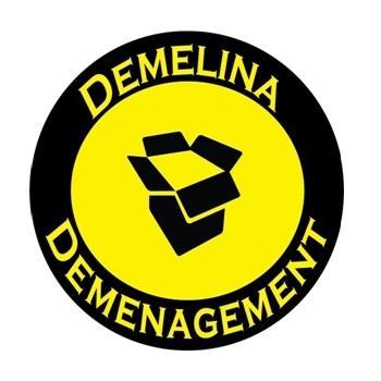 Demenagement Rive-Sud (@demenagementrivesud) Cover Image