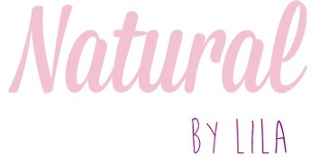 Natural_by_Lila (@natural_by_lila_store) Cover Image