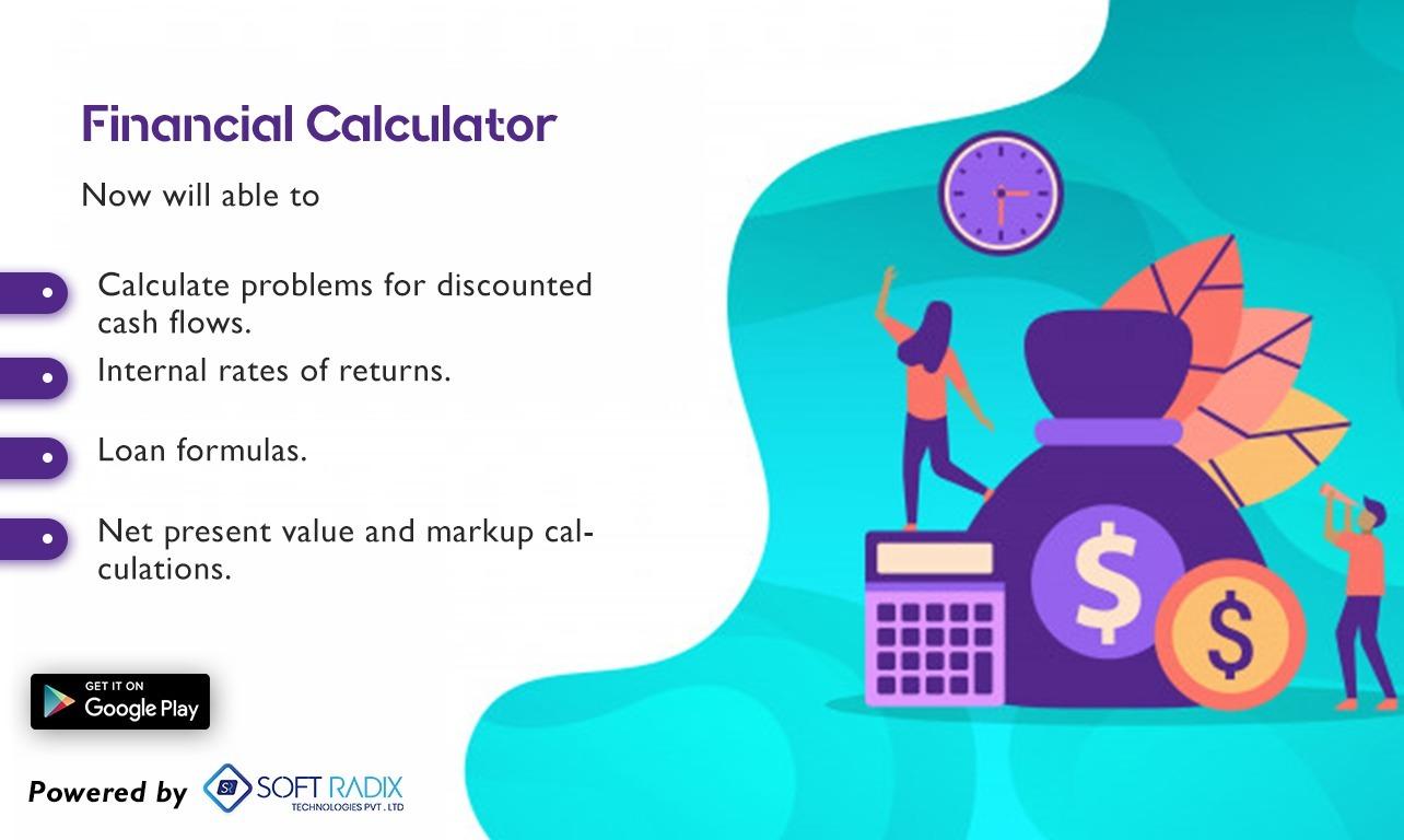 financial calculator (@financial1289) Cover Image