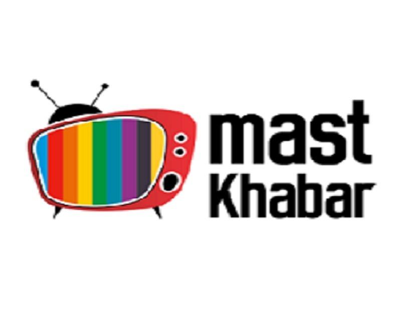 MastKhabar (@mastkhabar) Cover Image