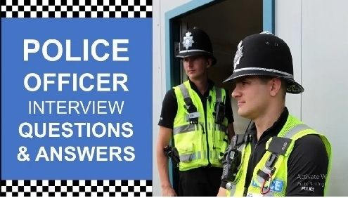 WordPress Interview Questions (@htmlkick9) Cover Image